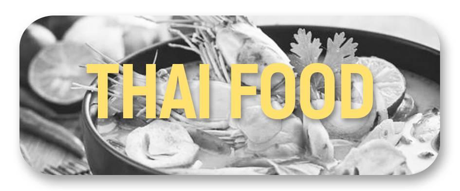 Thai Food from Pure Prep Thailand