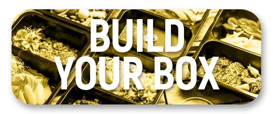 Click to start building your Pure Prep box