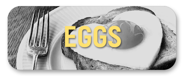 Order your Eggs