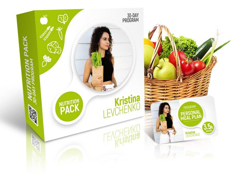 book a nutritionist for your foor preparation in Phuket Thailand