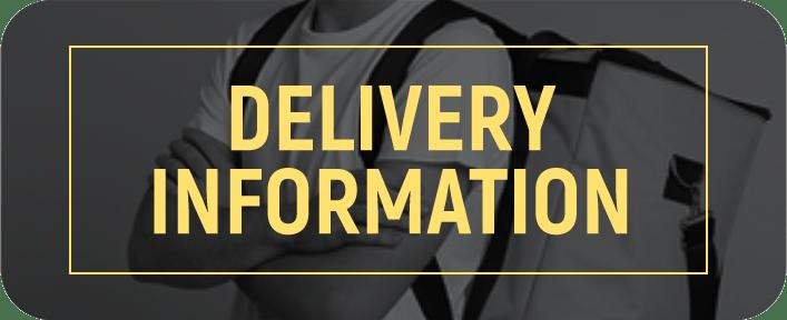 Pure Prep Delivery Info